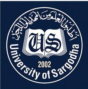 Download UOS Date Sheet for examination 2021