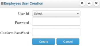 ASP.NET User Creation Module in Visual Studio 2010 User Creation Option