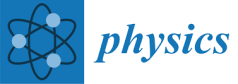 Physics Guess for FSc Part-1 Important Question