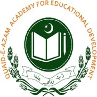 Batch wise list of ESE/PSTs for Pedagogical Training of Dist  Khanewal -