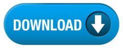 Punjab Police 128 Post download