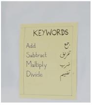Updated LND Booklet LND Keyword