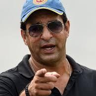 Wasim Akram heaps praise on Umer Khan as HBL PSL5 looms