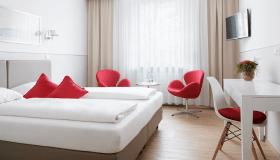 أرخص الفنادق فى لبنان