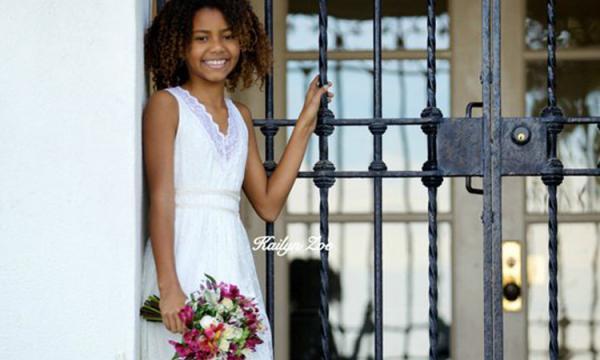 أزياء بنات عمر 16 سنة 2019 صور فساتين بنات بعمر 16 عاماً