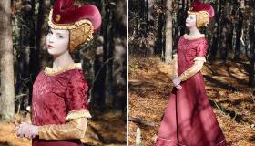 أزياء بنات عمر 18 سنة 2019 صور فساتين بنات بعمر 18 عاماً