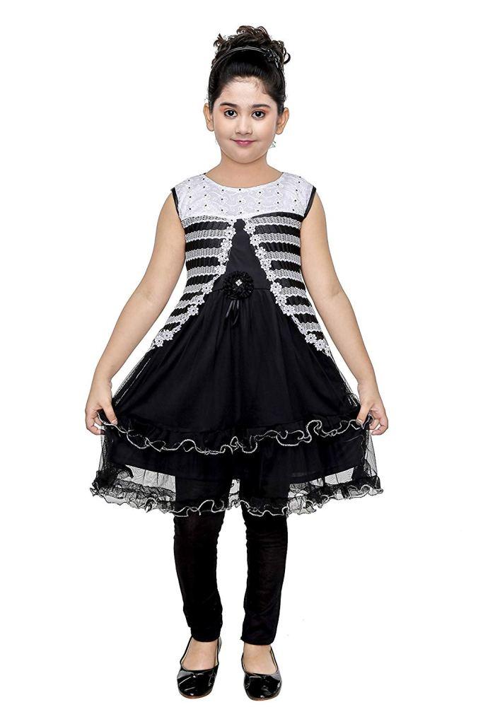 أزياء بنات عمر 7 سنوات 28  - موقع المصطبة