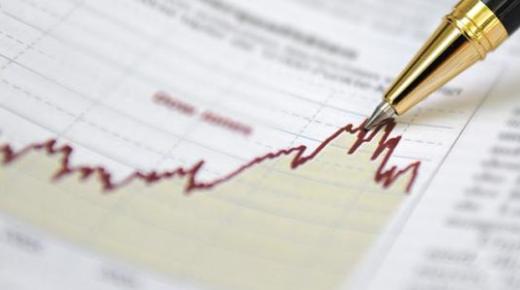 أساليب التنبؤ المالي وتعريف الميزانية التقديرية