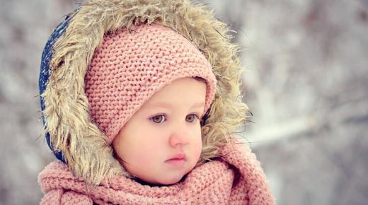 أسماء بنات تبدأ بحرف الطاء 2020 أسماء بنات جديدة بحرف ط من القرآن 2021 ومعانيها