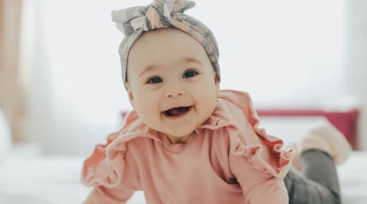 أسماء بنات تبدأ بحرف الياء 2020 أسماء بنات جديدة بحرف ي من القرآن 2021 ومعانيها