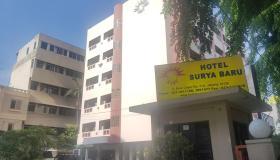 أفضل الفنادق فى سوريا