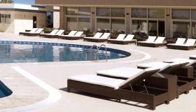 أفضل الفنادق فى ليبيا