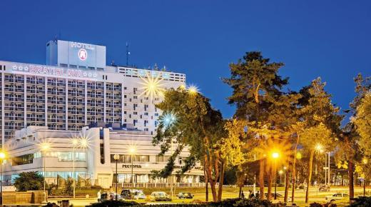 أفضل فنادق كييف