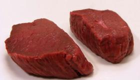 أكثر الدول إنتاجا للحوم