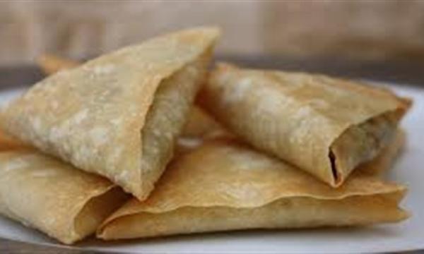 أكلات خفيفة وسريعة التحضير لشهر رمضان