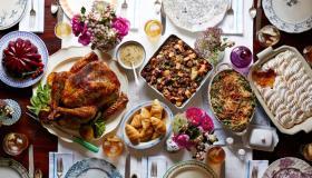 وصفات أكلات رمضان 2019 بالصور سريعة وسهلة التحضير