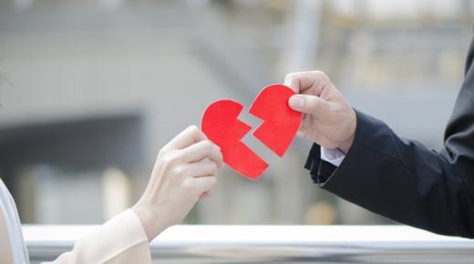 أشهر الحكم والأمثال الشعبية عن الحب والرومانسية وعلاقة الرجل بالمرأة