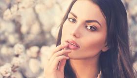 صفات ومميزات أنثى برج القوس بالتفصيل