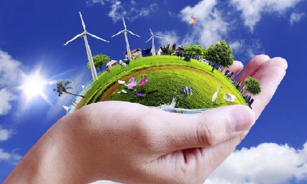 معوقات التنمية المستدامة