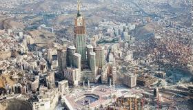 أهم أشكال الثقافة السعودية