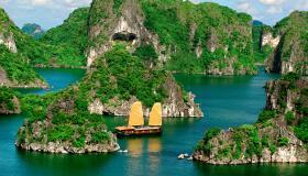 أهم أشكال الثقافة الفيتنامية