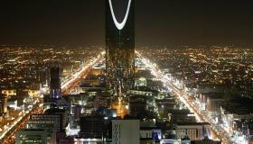أهم المعلومات عن السعودية