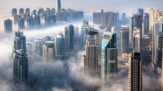 أهم مميزات الإمارات