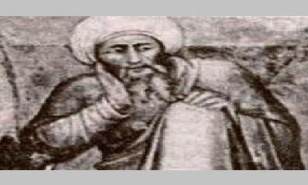 ابن سناء الملك وقواعد فن الموشحات