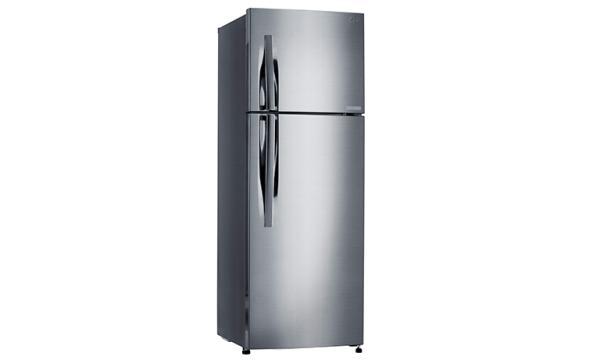اختراع الثلاجة بواسطة فرديناند كاريه
