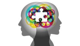 الأدب وعلم النفس