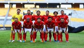 جدول مباريات الأهلي في شهر ديسمبر 2019 في الدوري المصري ودوري الأبطال