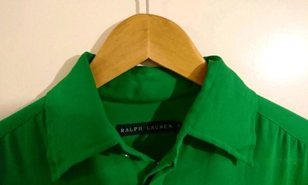 تفسير حلم رؤية الثوب الأخضر فى المنام