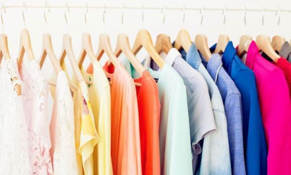 تفسير حلم رؤية الثياب فى المنام