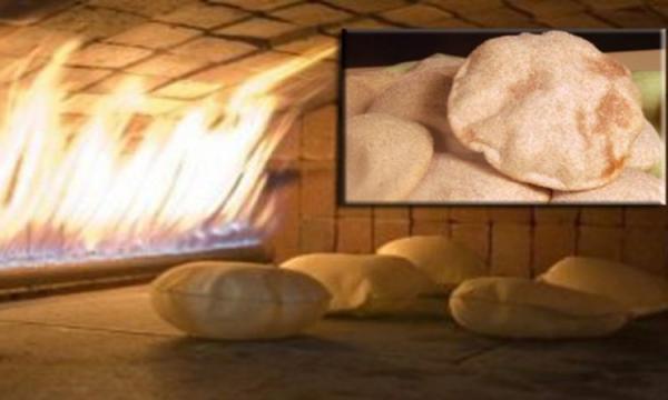تفسير حلم رؤية الخبز فى المنام