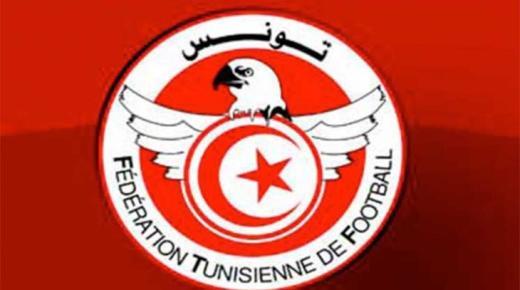 جدول ترتيب الدورى التونسى موسم 2018/2019