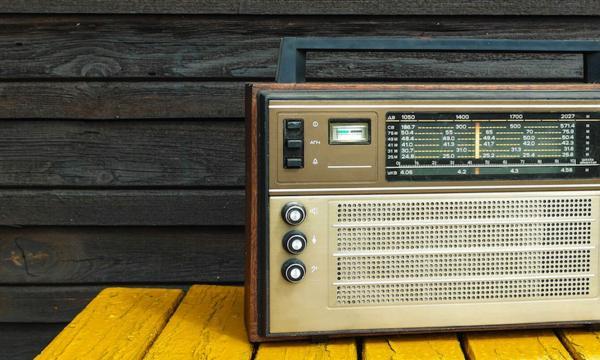 تفسير حلم رؤية الراديو في المنام