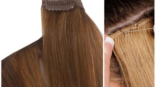 تفسير حلم رؤية الشعر المستعار في المنام