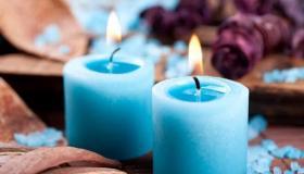 بهذه الطرق.. كيف تساعد الشموع على زيادة التركيز ؟