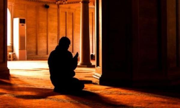 ما مكانة الصلاة في الإسلام