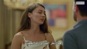 مسلسل العشق الفاخر الحلقة 12 الثانية عشر مترجمة