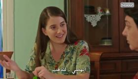 مسلسل العشق الفاخر الحلقة 17 السابعة عشر مترجمة