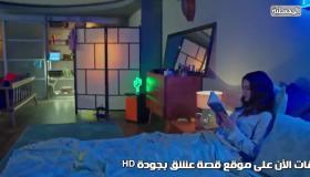 مسلسل العشق الفاخر الحلقة 19 التاسعة عشر مترجمة