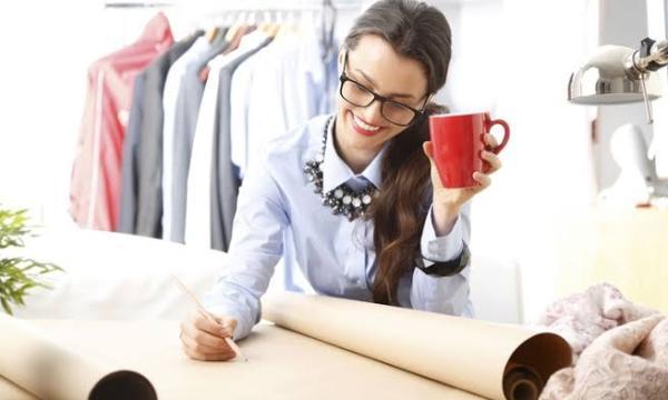 بهذه الطرق.. كيف توازن بين العمل و الحياة الخاصة ؟