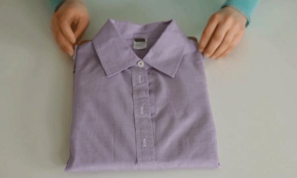 تفسير حلم رؤية القميص فى المنام