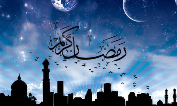 امساكية رمضان 2020 في العراق   مواقيت الصلاة في شهر رمضان 1441 بالعراق