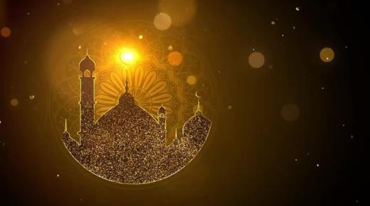 امساكية رمضان 2020 في اليمن | مواقيت الصلاة في شهر رمضان 1441 باليمن