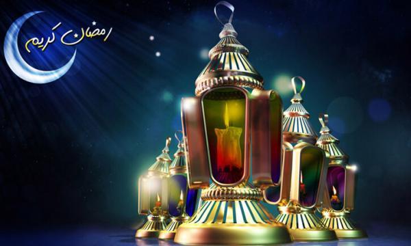 امساكية رمضان 2020 في بريطانيا | مواقيت الصلاة في شهر رمضان 1441 ببريطانيا