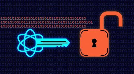 ما هي بروتوكولات التشفير ؟