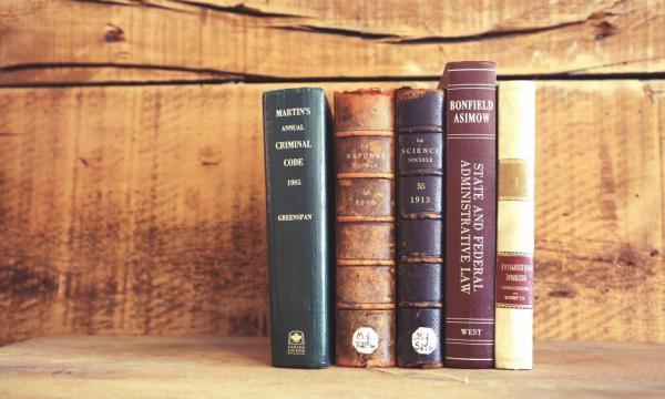 تاريخ الأدب الروسي