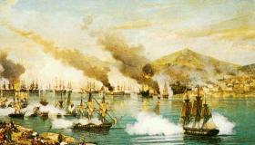 أشهر شخصيات تاريخية جزائرية قديمة وبارزة